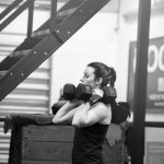 Black Oak Crossfit Turnhout